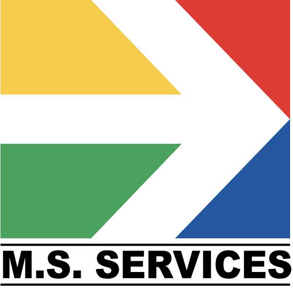 M.S. Services